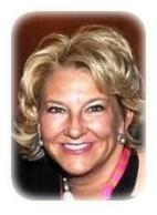 Lisa Chelius