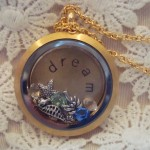 My Lockets 0001