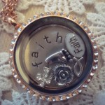 My Lockets 0002