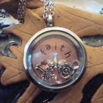 My Lockets 0003