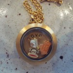 My Lockets 0004
