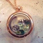 My Lockets 0005