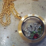 My Lockets 0006