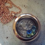 My Lockets 0007