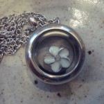 My Lockets 0008