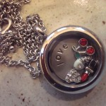 My Lockets 0009