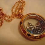 My Lockets 0011