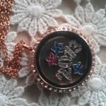 My Lockets 0012