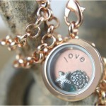 SHD Locket01