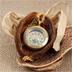 SHD Locket03