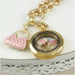 SHD Locket04