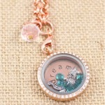 SHD Locket07