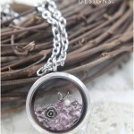 SHD Locket14