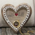 Jewelry Company South Hill Designs Maintains #1 Online Ranking Over 6 Months
