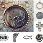 Faith Collage!