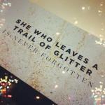 Team Glitter Promotes to Senior Director Team!!