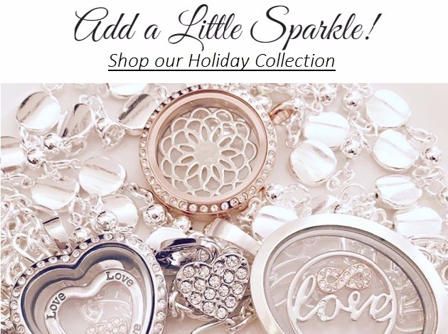shop-our-holiday-collection-2