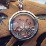 faith-locket