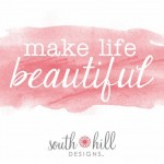 make life beautiful (2) (640x522)