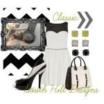 fashion-classic-style-accessories