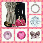 fashion-fuschia-locket-accessories