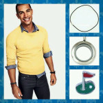 fashion-golf-locket-accessories