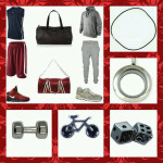 fashion-male-accessories