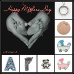 fashion-mothers-day-accessories
