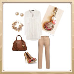 fashion-mothers-day-locket-accessories