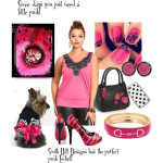 fashion-pink-locket-and-accessories
