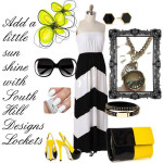 fashion-summer-accessories