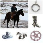 fashion-wild-west-accessories