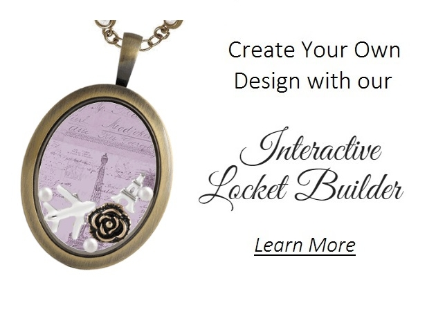 Locket Builder!!!!