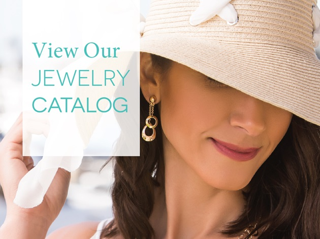 VIEW CATALOG!!!
